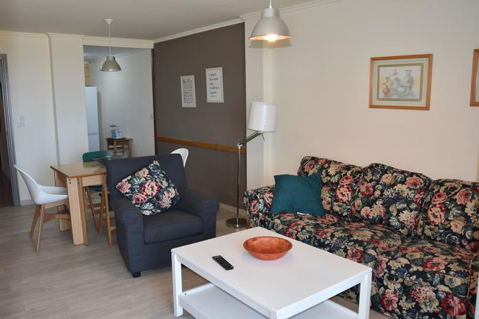 For Rent Apartment Dénia